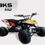 blackstone-110