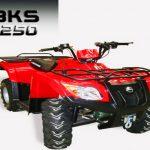 blackstone-250