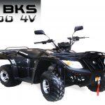 blackstone-300-4v