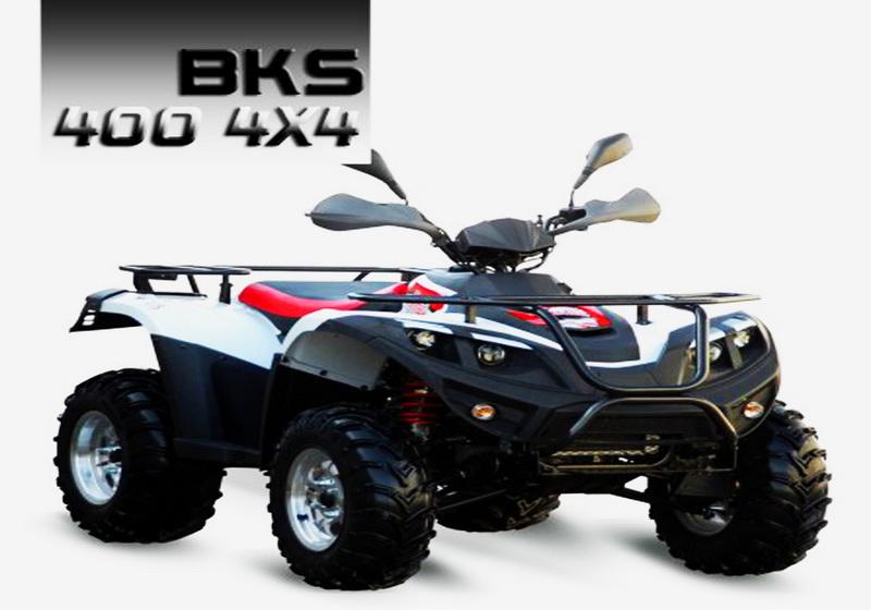 blackstone-400-4x4