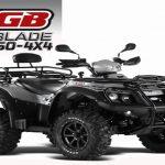 blackstone-blade-550-4x4