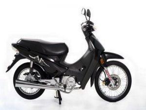 cerro-bix-110