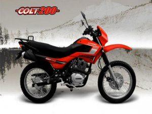 cerro-colt-200