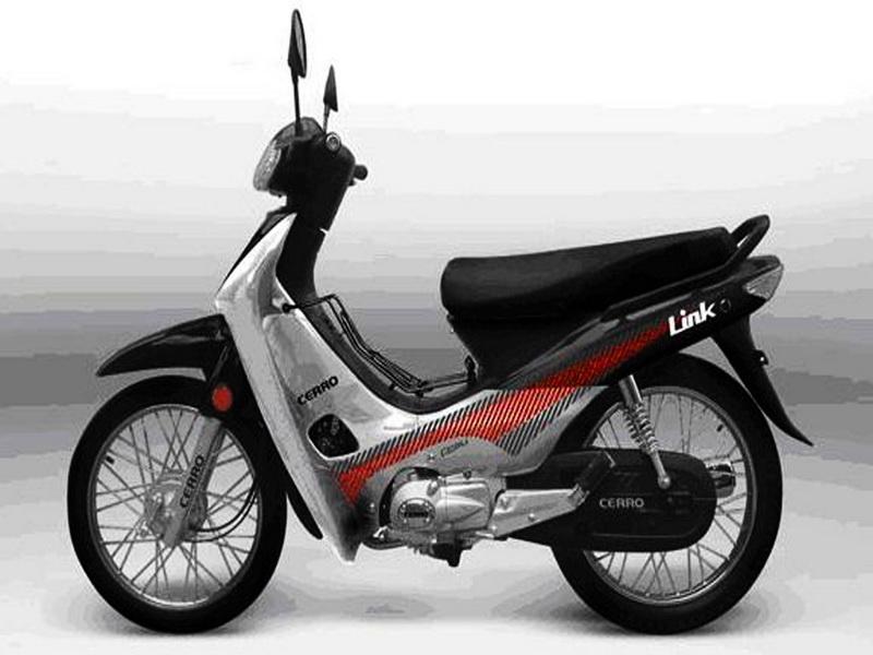cerro-link-ce-110