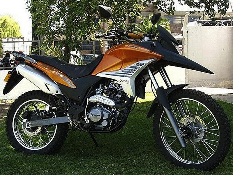 cerro-prince-xrc-250