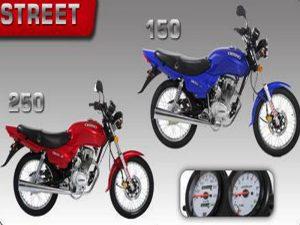 cerro-street-150