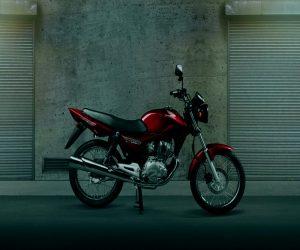 honda-titan-cg-150