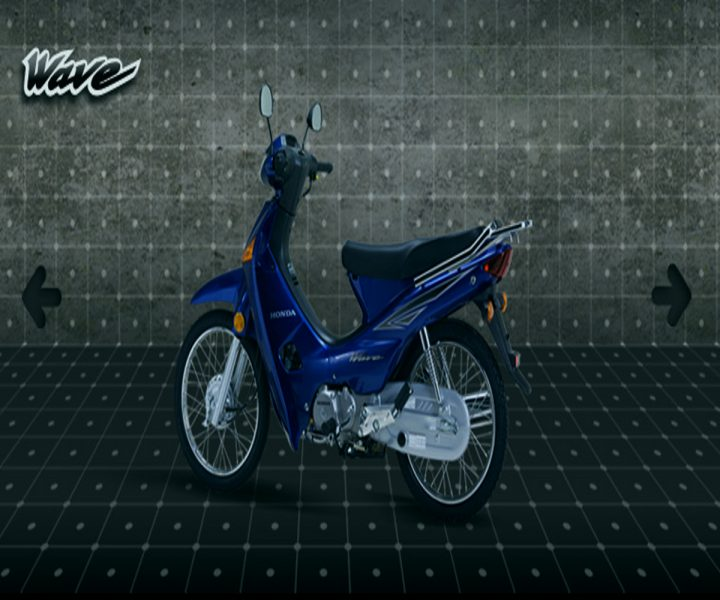 honda-wave-nf-100