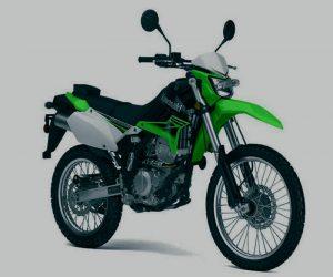 kawasaki-klx-250s