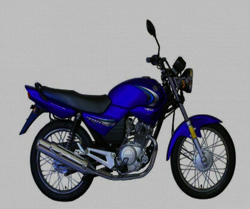 yamaha-ybr125e