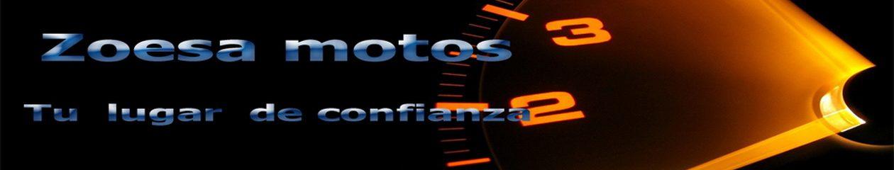 Zoesa Motos