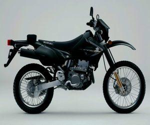 suzuki-drz400